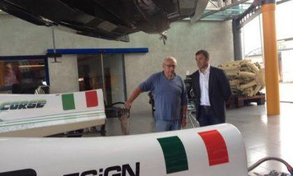 Si schianta sulla barca a Venezia: morto Fabio Buzzi della Fb Design