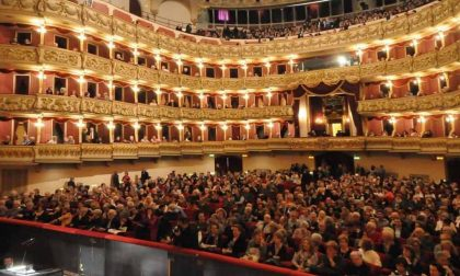 """A Verona orchestre da tutto il mondo per """"Il settembre dell'Accademia"""""""