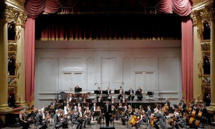 L'orchestra di Fondazione Arena ospite del XXVIII Settembre dell'Accademia