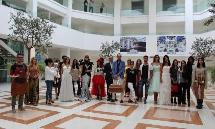 Verona Fashion Days quando il glamour incontra il business