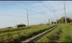 Investito da un treno a Bevilacqua, ragazzo è grave