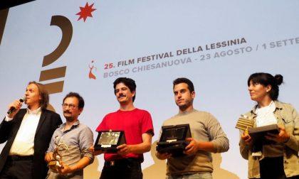 """Lessinia Film Festival, vince """"Il tempo delle foreste"""" di Drouet"""