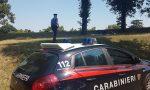 Trovato con eroina e cocaina arrestato dai Carabinieri