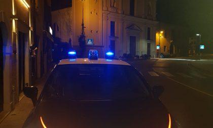 Rumeno accusato di ricettazione: arrestato a Peschiera del Garda