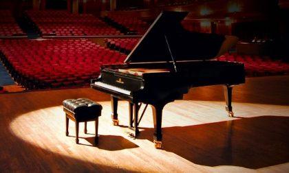 """Concorso """"Città di Verona"""", in gara i migliori giovani pianisti del mondo"""