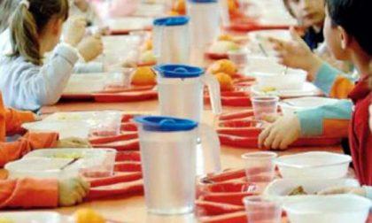 Problema morosi addio: mensa gratis in tutte le scuole, in Lombardia il primo Comune