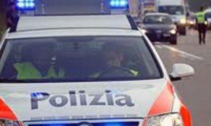 Arrestato in Svizzera il terzo accusato dell'omicidio di due allevatori del Crotonese
