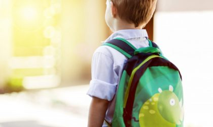 Scuola al via, le date. Nidi: solo 1 bambino su 10 ha accesso VIDEO