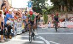 Giro del Friuli: Zalf Castelfranco pronta a regalare spettacolo