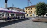 L'ospedale Magalini di Villafranca si trasferisce in piazza per un giorno