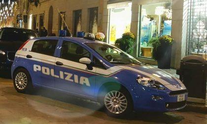 Risse in discoteca: notti di violenza a Mantova e Brescia, due feriti