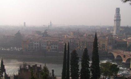 Ecosistema urbano, Verona solo 67esima nella classifica di Legambiente