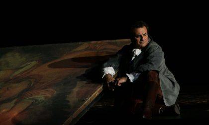 L'Arena piange la scomparsa del tenore Marcello Giordani