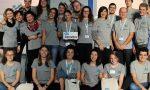 Intercultura, mercoledì 30 a Verona l'incontro con i volontari