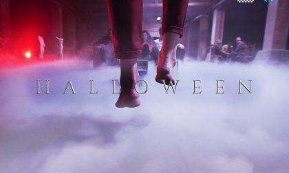 Halloween Night sbarca in Area Exp