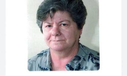 Donna scomparsa da Campolongo Maggiore
