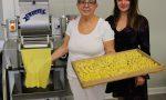 Una nuova rivendita di tortellini fatti a mano a Valeggio