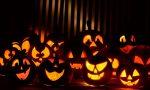 Halloween a Verona e provincia: ecco cosa fare