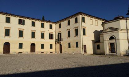 Villa Venier ospiterà il nuovo caffè letterario