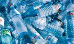 Addio plastica, 10mila studenti si sfidano per chi ne produce meno in classe e sui social