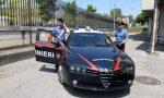 """Operazione """"Il cognato"""": arrestati due spacciatori di cocaina a Peschiera"""
