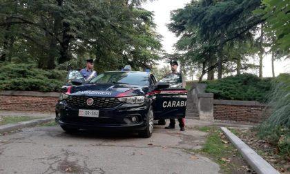 Prevenzione della criminalità: controllate a Verona più di 600 persone