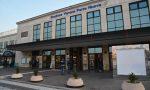 Verona, sfida sul parapetto ferroviario fra due 14enni: fermati dalla Polfer