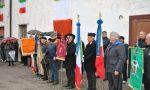 30 novembre: a Castelnuovo la commemorazione delle vittime del bombardamento del 1944
