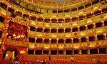"""Fondazione Arena donerà l'incasso di domani al teatro """"La Fenice"""""""