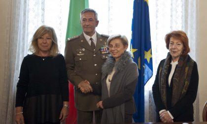Convenzione tra Comfoter e Casa Circondariale di Verona