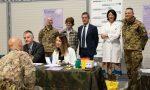 3° Stormo e Federfarma Verona insieme per la Giornata Mondiale del Diabete