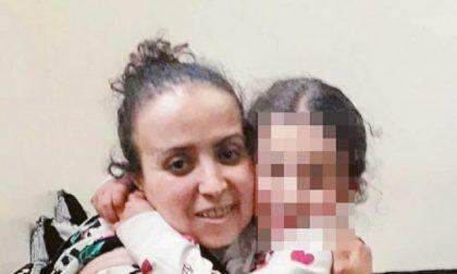 Samira sarebbe stata uccisa dal marito in cambio di soldi