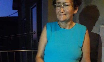 Carnevale veronese, addio a Denise Migliorini