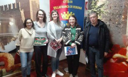 CandidaMente torna a Villafranca con nuovi imperdibili appuntamenti