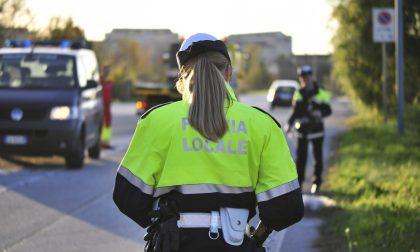 Incidenti stradali in aumento a Verona, ancora aperta la ricerca di testimoni per alcuni sinistri
