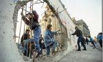 Oltre il muro. 30 anni dopo la caduta del Muro di Berlino