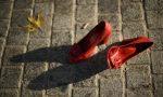 Violenza sulle donne, 400 persone all'anno chiedono aiuto a Verona