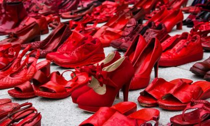 Al via il mese di iniziative contro la violenza sulle donne