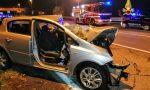 Incidente mortale a Isola della Scala, muore 34enne