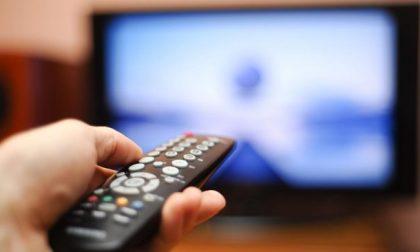 Arriva il digitale Dvb-T2, già ora di cambiare tv (c'è anche il bonus)