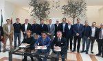 Stanziati 700mila euro per la promozione del Lago di Garda