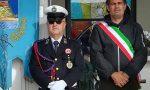 Bendinelli lascia Forza Italia per Italia Viva