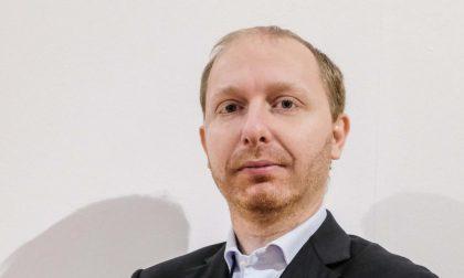ArtVerona, Stefano Raimondi è il nuovo direttore artistico