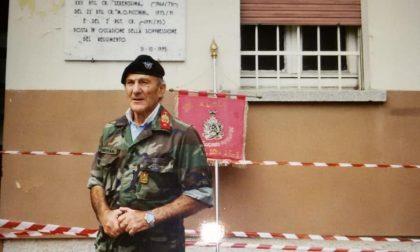 E' morto il generale Adimaro Moretti degli Adimari