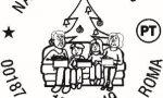 Poste Italiane: in provincia di Verona 8 annulli speciali per il Natale