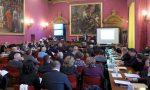 Strade, Sp10 e scuole: approvato il Bilancio di Previsione 2020-2022