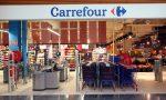 Carrefour acquisisce 28 ex Auchan da Conad