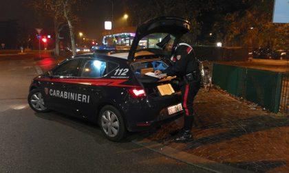 Verona: tre arresti eseguiti dai Carabinieri