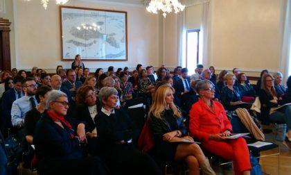 Pari Opportunità, si conclude il primo corso anti discriminazioni per avvocati