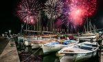 Capodanno a Bardolino: balli, divertimento e l'atmosfera del Lago di Garda